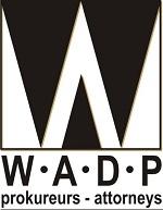 WADP Attorneys